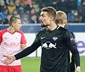 FC Salzburg gegen RasenBallsport Leipzig (Euroleague Gruppenphase Fünfte Runde) 47.jpg