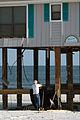 FEMA - 11305 - Photograph by Jocelyn Augustino taken on 09-26-2004 in Alabama.jpg