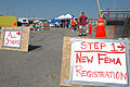 FEMA - 15200 - Photograph by Mark Wolfe taken on 09-11-2005 in Mississippi.jpg