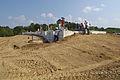 FEMA - 16460 - Photograph by Win Henderson taken on 09-29-2005 in Louisiana.jpg