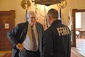 FEMA - 21580 - Photograph by Marvin Nauman taken on 01-19-2006 in Louisiana.jpg