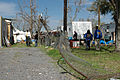 FEMA - 29043 - Photograph by Anita Westervelt taken on 03-02-2007 in Louisiana.jpg