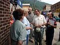 FEMA - 3647 - Photograph by Dave Saville taken on 08-02-2001 in West Virginia.jpg