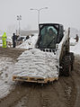 FEMA - 40427 - Mennonite volunteers fill sand bags in Minnesota.jpg