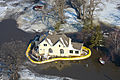 FEMA - 40494 - Aerial of flood effects in Minnesota.jpg