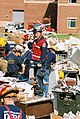 FEMA - 5163 - Photograph by Jocelyn Augustino taken on 09-25-2001 in Maryland.jpg