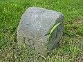 FFM Niddapark Grenzstein 18 c.jpg