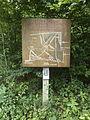 FFM Schaefersteinpfad Lageplan-Tafel 2.jpg