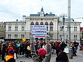 FI-Tampere-2019-09-27T123548EEST.JPG