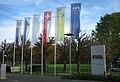 FIFA-Headquarter-Entrance.jpg