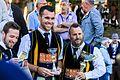 FIL 2016 - Championnat national des bagadoù - résultats - 40.jpg
