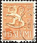 FIN 1963 MiNr 558Ix pm B002.jpg