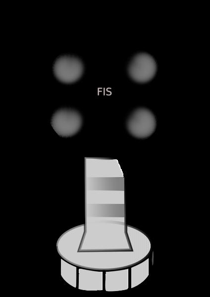 Plik:FIS Crystal Globe.png