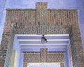 FN St Petrus Canisius Vorhalle 2.jpg