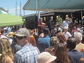 FQF13 Southern Syncopators Crowd.JPG