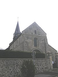 FR-02-Royaucourt.JPG