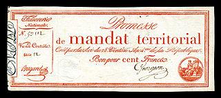 Mandats territoriaux