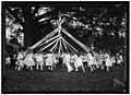 FRIENDSHIP CHARITY FETE. MAYPOLE DANCE LCCN2016866346.jpg