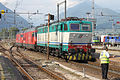 FS E 656 091 Domodossola 160612 Re 460.jpg