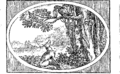 Fables of Æsop and others- translated into English Fleuron T085001-12.png