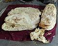 Fabrication du lavash à Noravank (3).jpg