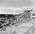 Fabrieksinstallatie van de Billiton Maatschappij Suriname in Paranam in Suriname, Bestanddeelnr 252-6538.jpg