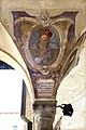 Fabrizio, alfonso e francesco boschi, personalità francescane, 1642, tommaso da frignano.jpg