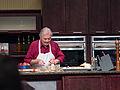 Fabulous Food Show - Jacques Pepin (8176949028).jpg