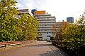 Fachhochschule Köln (IWZ) 01.jpg