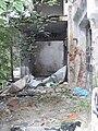 Factory ruins, waste, České Budějovice.JPG