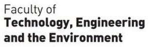 Birmingham City University Faculty of Computing, Engineering and the Built Environment - Image: Faculty of Technology, Engineering and the Environment