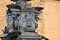 Faenza, fontana monumentale (05).jpg