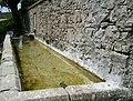 Faeto, via Francigena - fontana San Vito.jpeg