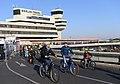 Fahrraddemo zur Schließung des Flughafens TXL (50581843943).jpg