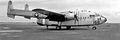 Fairchild C-119G Flying Boxcar 53-3156.jpg