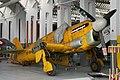 Fairey Firefly TT1 SE-BRG (6839718580).jpg