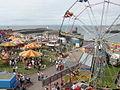 Fairground, Whitehaven - geograph.org.uk - 88754.jpg