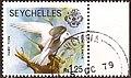 Fairy tern Seychelles stamp.jpg