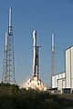 Falcon 9 takes off with TESS 02.jpg