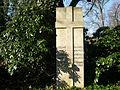 Familie Wagner Stadtfriedhof Bayreuth 21.03.2012.jpg
