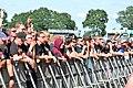 Fans – Wacken Open Air 2015 01.jpg