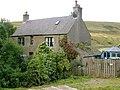 Farmhouse at Blackhouse - geograph.org.uk - 2921.jpg