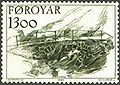 Faroe stamp 138 the breida bridge.jpg