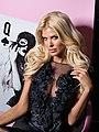 Fashion Victoria Silvstedt2.jpg