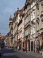 Fassaden in der Nerudova, Praha, Prague, Prag - panoramio.jpg