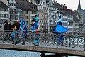 Fastnacht in Luzern. 2012-02-20 17-37-29.jpg