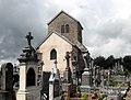 Faucogney-et-la-Mer, Chapelle Saint-Martin 3.jpg