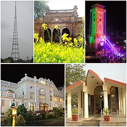 Fazilka city beautiful.jpg