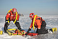 Federal, state, local agencies in region to hold mass rescue operations preparedness exercise 120118-G-KY418-067.jpg