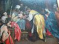 Federico barocci, circoncisione, 1590, 03.JPG